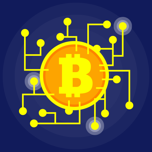 Forex signaale pro Bitcoin Auto Trader Review