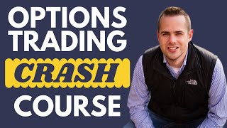 Trading Weeky Options Video Course